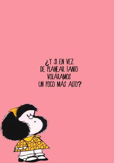 imagenes con frases de Mafalda (19)