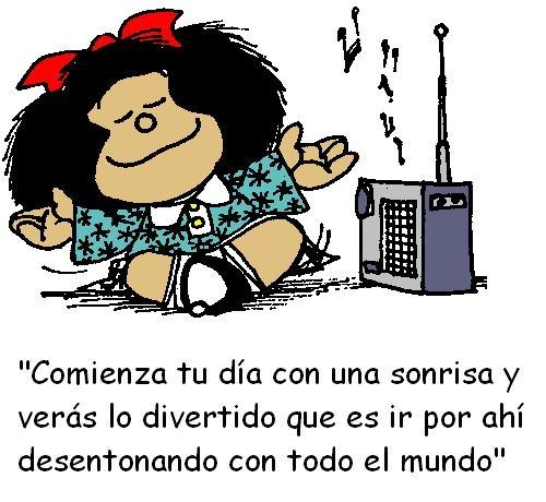 imagenes con frases de Mafalda (2)