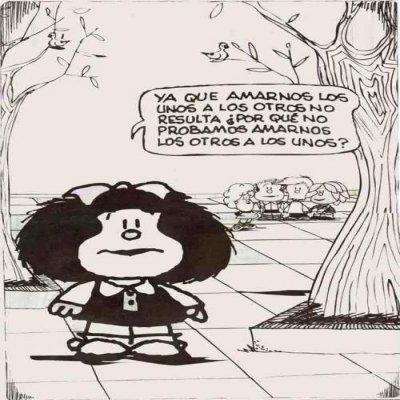 imagenes con frases de Mafalda (3)