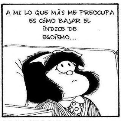 imagenes con frases de Mafalda (5)