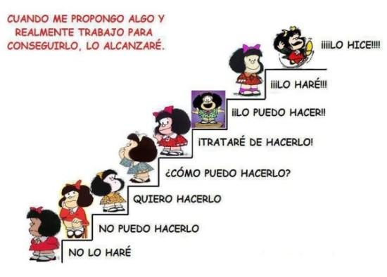 imagenes con frases de Mafalda (7)