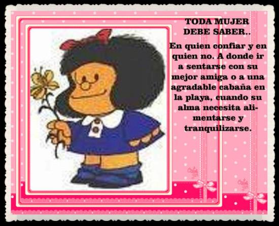 imagenes con frases de Mafalda (9)