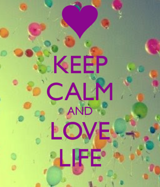 imagenes-de-keep-calm-para-compartir