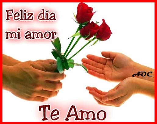 Imagenes Para El Dia De San Valentin Con