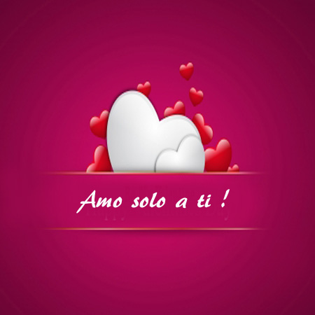 imagenes para enamorar (3)