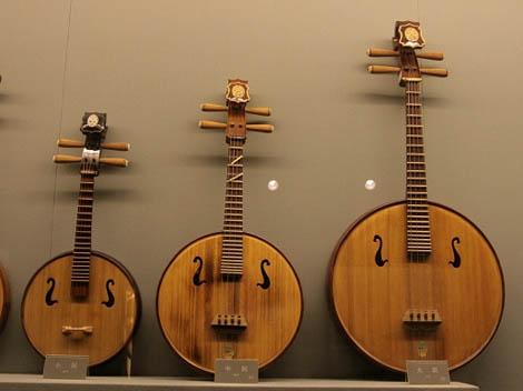 instrumentos musicales antiguos (1)
