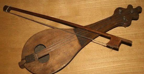 instrumentos musicales antiguos (4)