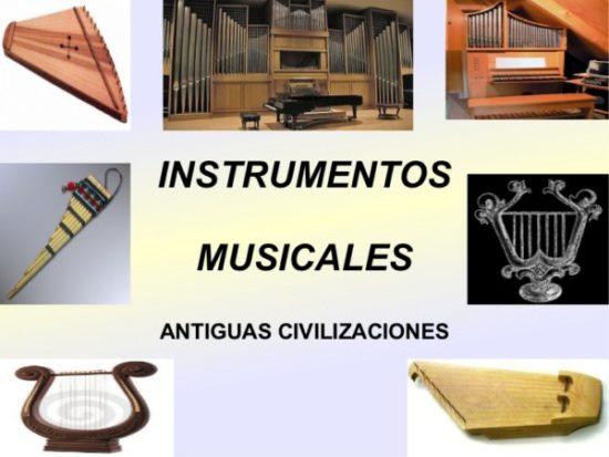 instrumentos musicales antiguos (5)