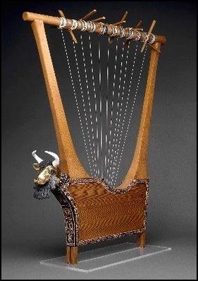 instrumentos musicales antiguos (6)