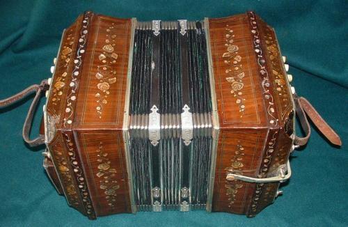 instrumentos musicales antiguos (9)