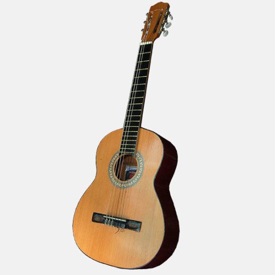 instrumentos musicales de cuerda (10)