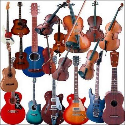 instrumentos musicales de cuerda (11)