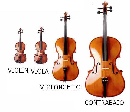 instrumentos musicales de cuerda (13)