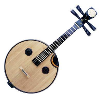 instrumentos musicales de cuerda (3)