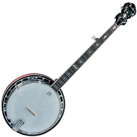 instrumentos musicales de cuerda (6)