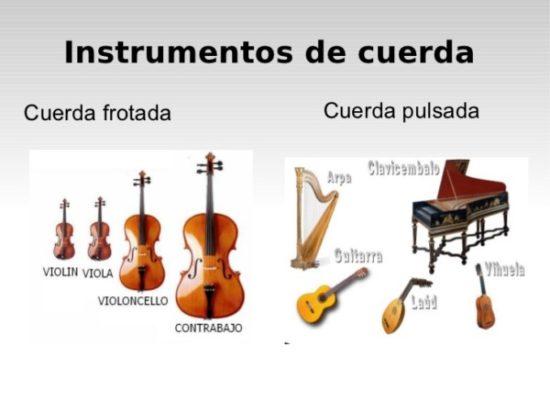 instrumentos musicales de cuerda (7)
