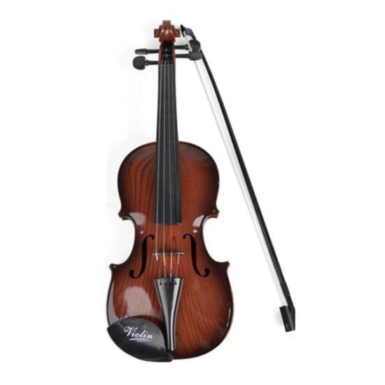 instrumentos musicales de cuerda (8)
