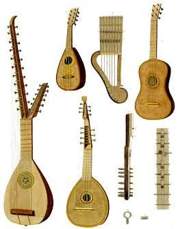 instrumentos musicales de cuerda (9)