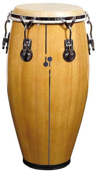 instrumentos musicales de percusion o acusticos (10)