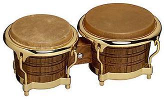 instrumentos musicales de percusion o acusticos (12)