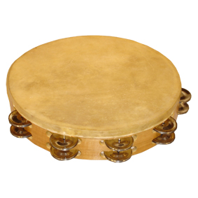 instrumentos musicales de percusion o acusticos (13)