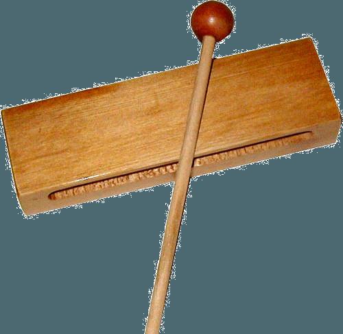 instrumentos musicales de percusion o acusticos (2)