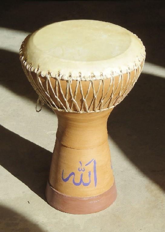 instrumentos musicales de percusion o acusticos (3)