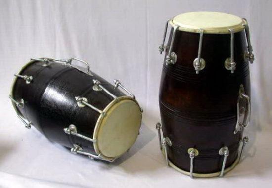 instrumentos musicales de percusion o acusticos (5)