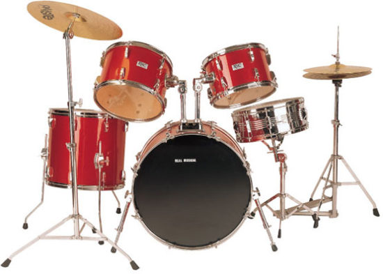 instrumentos musicales de percusion o acusticos (7)