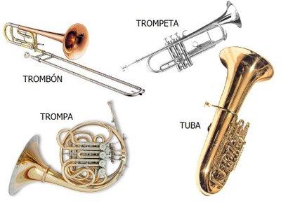 instrumentos musicales de viento (1)