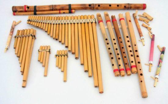 instrumentos musicales de viento (3)