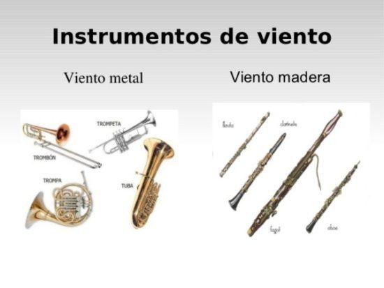 instrumentos musicales de viento (6)