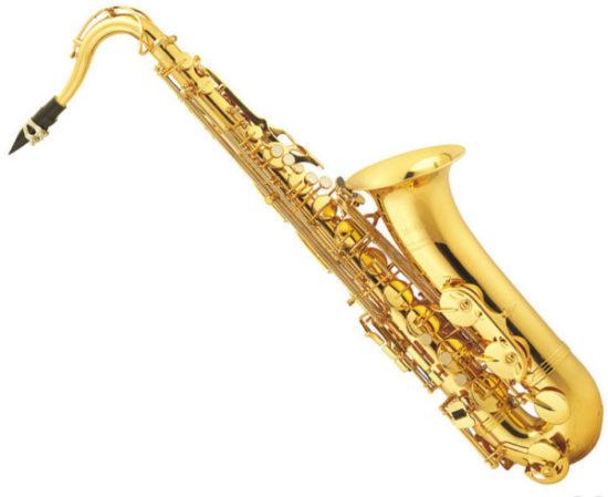 instrumentos musicales de viento (9)