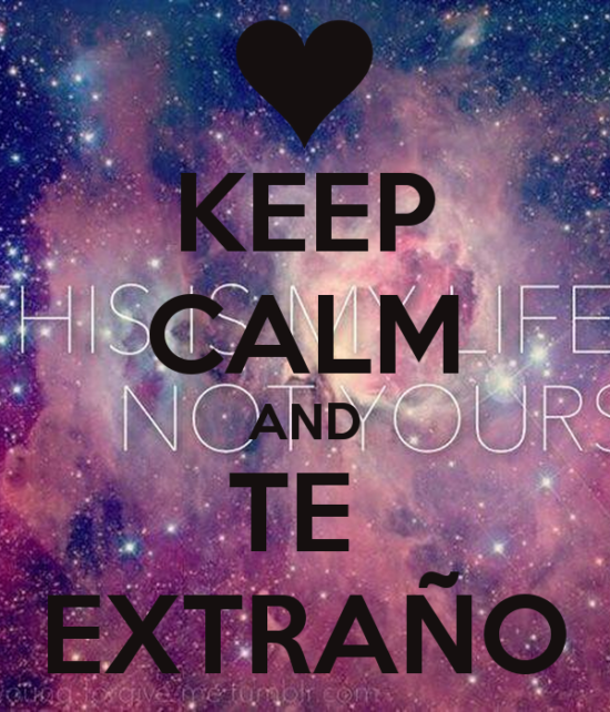 keep-calm-and-te-extra-o-8