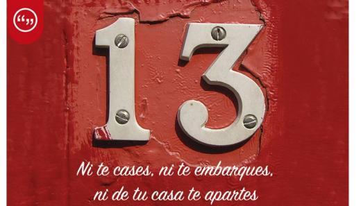 martes 13 supersticiones (1)