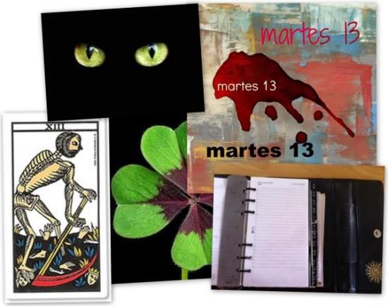 martes 13 supersticiones (3)