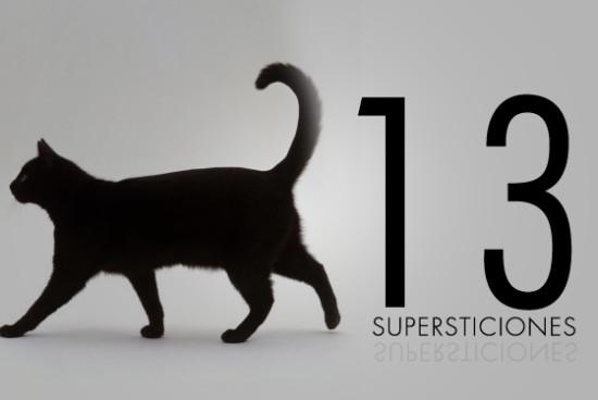 martes 13 supersticiones (5)