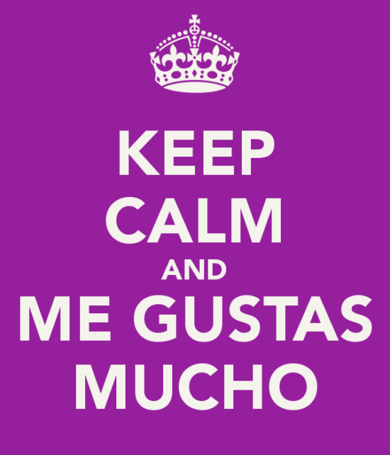 me-gustas-mucho-frases_1