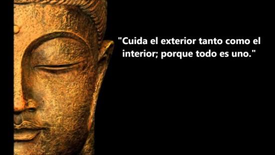 pensamientos de Buda (1)