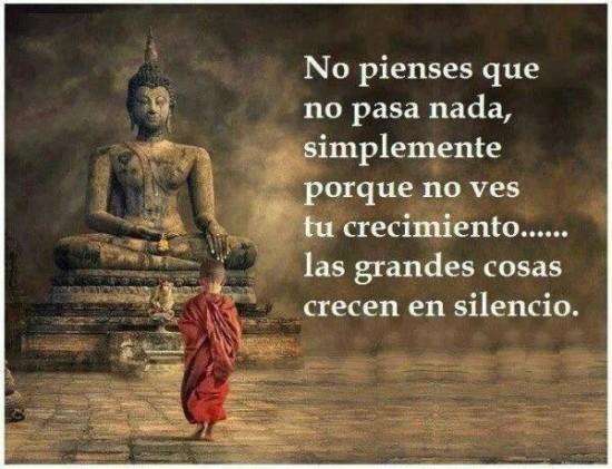 pensamientos de Buda (11)