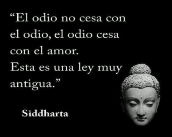 pensamientos de Buda (13)