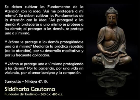 pensamientos de Buda (8)