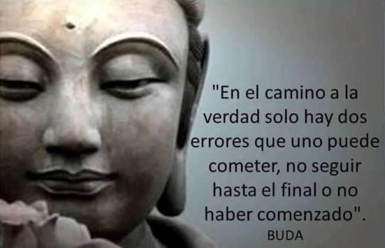 pensamientos de Buda (9)