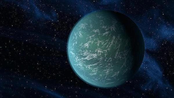 planeta_kepler--644x362