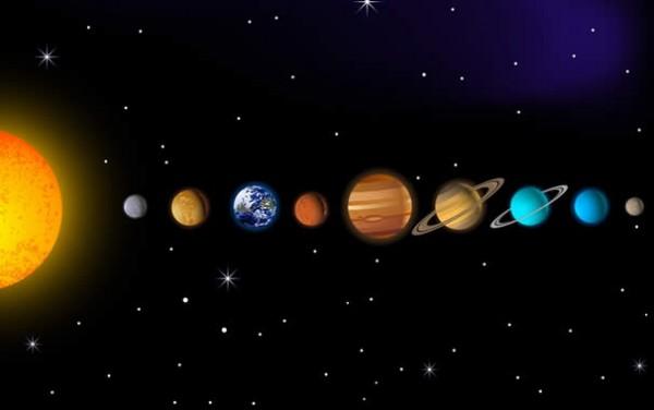 planetas-en-linea