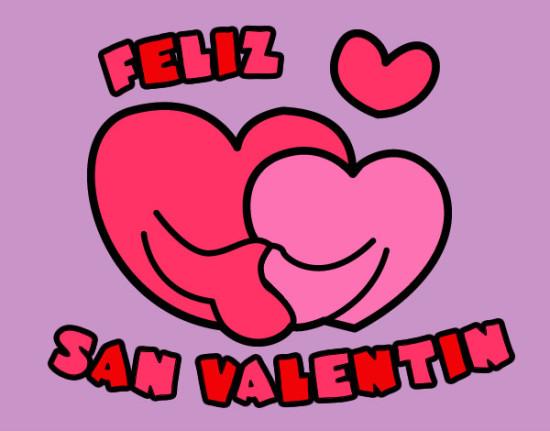 san-valentin-8-100216