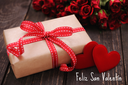 san_valentin