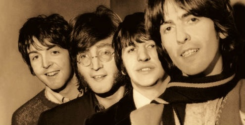 thebeatles11