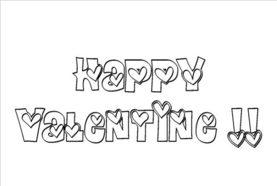 valentines-day-coloring-pages-lion-1