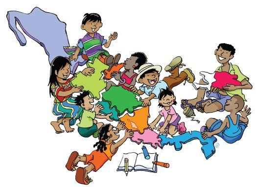 Resultado de imagen para trabajo infantil salud